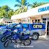 CPRS: 15º BPM/Itabuna prepara operação eleições 2020