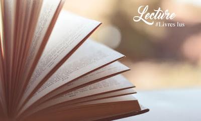 livres lus bejiines