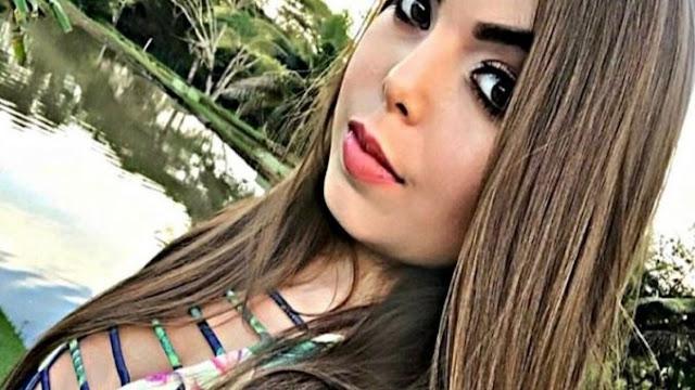 adolescente-virgem-gr-vida-14-anos