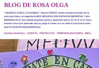 http://blogderosaolga.blogspot.com/