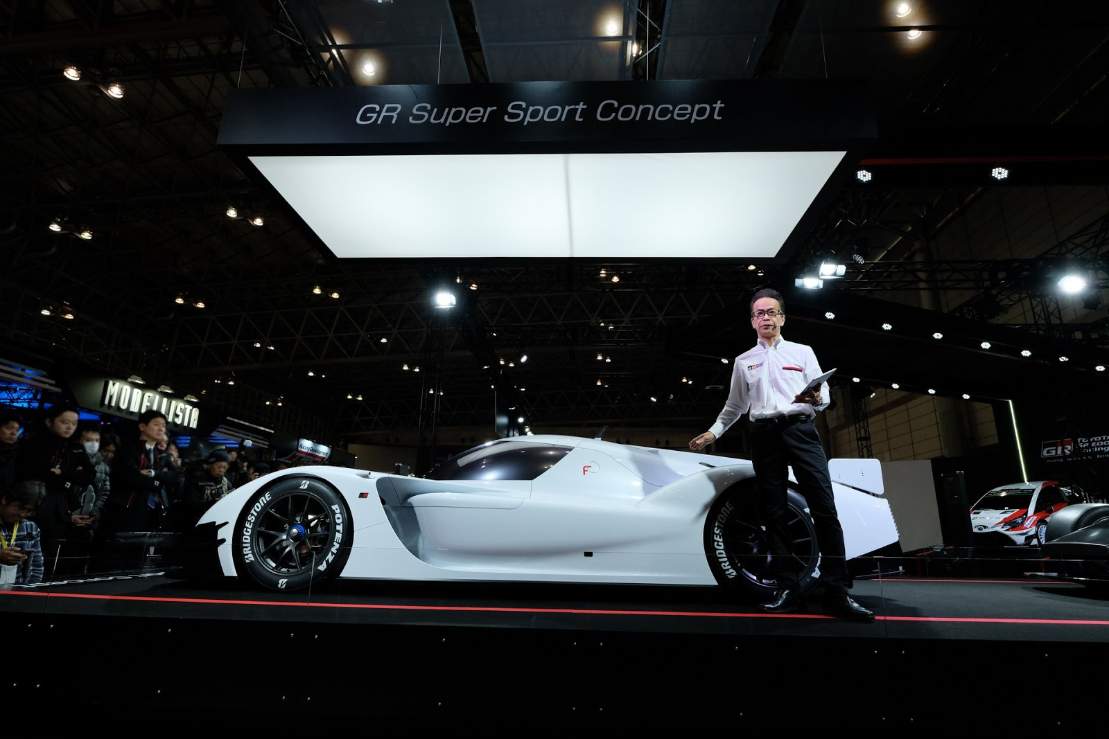 Gazoo-Racing-1Sport-Concept-12.jpg