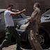 Zack Snyder brinca que o próximo spinoff de Army of the Dead será um musical