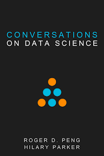Conversations On Data Science Book PDF
