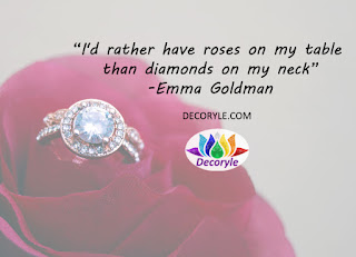 Emma Goldman Jewellery Quote