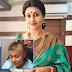 कोरोना वायरस से पीड़ित लोगों की मदद के लिए Jaya Bhattacharya ने मुंडवाए अपने बाल, देखें Video