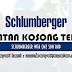 Jawatan Kosong di Schlumberger WTA (M) Sdn Bhd - 26 April 2020