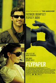 Watch Flypaper Online Free Putlocker