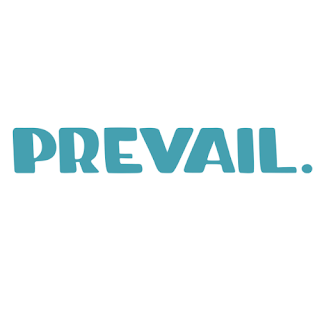 Prevail grass-fed beef snacks