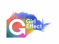 Job Opportunity at Girl Effect, Finance and Operations Manager