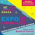 El miércoles se realiza la Expo-Carrera 2020 de institutos de Nivel Superior