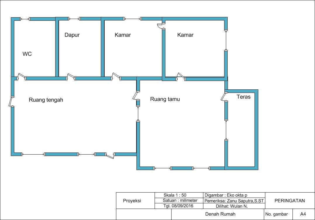 Gambar rangkaian instalasi rumah sederhana wiring diagram instalasi diagram 1 garis instalasi listrik choice image how to ccuart Choice Image