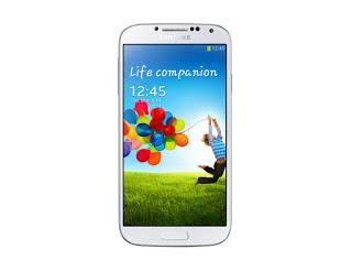طريقة عمل روت لجهاز Galaxy S4 GT-I9508V اصدار 5.0.1