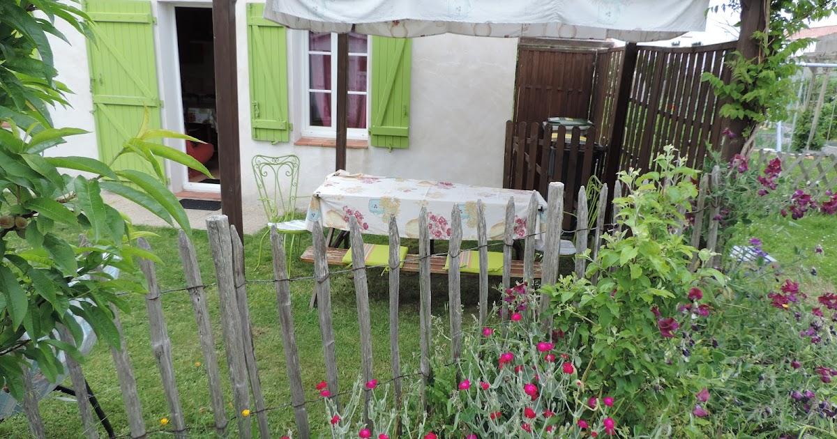 Location maison vacances noirmoutier en l 39 ile acceptons for Maison de l emploi noirmoutier