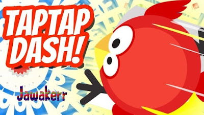 game,tap tap dash game,games,download,the world's hardest game (video game),mobile games,tap tap dash download,arcade game,tap tap game,android games,arcade games,tap game,casual game,tap tap dash.. indonesia. reveiw game android,cheetah games,worlds hardest game,ios games,top games,mental exercise games,best games,video games,android tapt tap dasgh,top android games,google play (video game distribution system),tap tap dash gameplay,tap tap dash iphone gameplay,tap tap dash gameplay hd