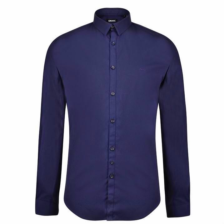 http://www.cruisefashion.com/dkny-skinny-collar-shirt-695733?colcode=69573322
