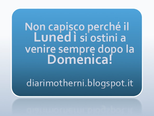 http://diarimotherni.blogspot.it/