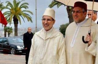 العثماني يُعيد لوزراءه كعكة التعيينات في مناصب عليا رغم الأزمة المالية الخانقة