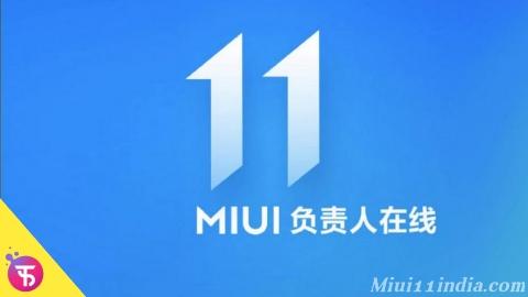 Redmi Note 4 Miui 10.3.1.0 stable Update, miui 10.3.2.0 redmi note 4, MIUI 10.3.2.0 update, miui 10.3.2.0 stable Redmi note 4, Redmi Note 4 New Update, redmi note 4 miui 10.3.2.0 download link, Redmi note 4 Miui 11 update