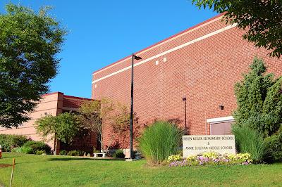Keller - Sullivan Schools
