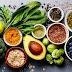 اليك اهم مصادر الدهون الصحية الغير مشبعة اللي لازم تكون في نظامك الغذائي