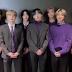 #ONChallenge: BTS Releases New Single On TikTok