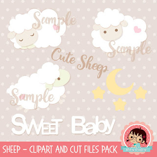 https://www.etsy.com/listing/656559012/sheep-clipart-and-cut-file-pack-cute?ref=shop_home_active_1