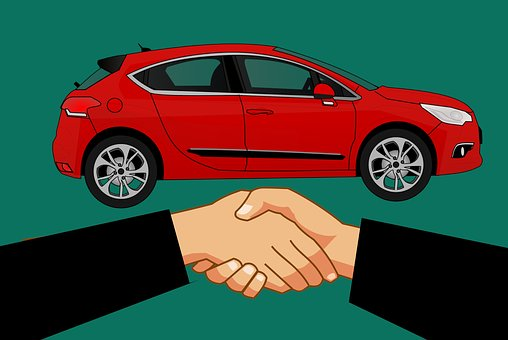 What insurance do you need for a leased car?
