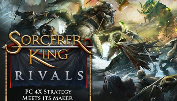 Sorcerer-King-Rivals-Free-Download