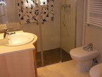 piso en venta calle rio nalon castellon wc