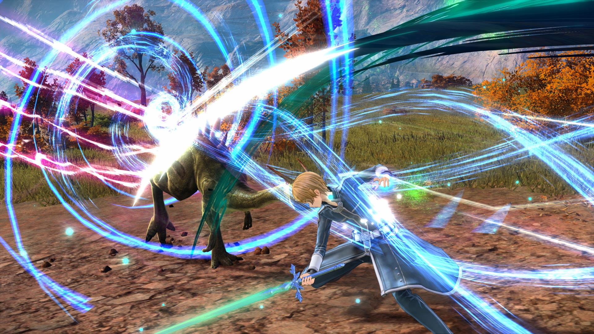 sword-art-online-alicization-lycoris-pc-screenshot-02