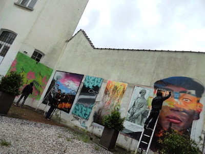propaganza_graffiti