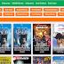 9xmovies.wiki || 9xmovie 9xmovies 2019 Bollywood Movies Hindi Dubbed 300mb 720p HD movie Download