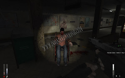 Cry Of Fear Game Download Free For Pc