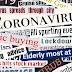 Covid-19 dan Teori-Teori Orang Halu