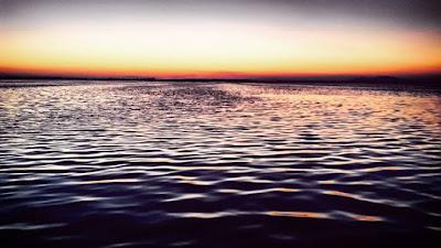 In vacanza col Kindle: leggi in riva al mare