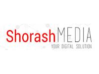 Lowongan Kerja Design Grafis, CS, Admin Gudang, Akuntansi di Shorash Media - Semarang