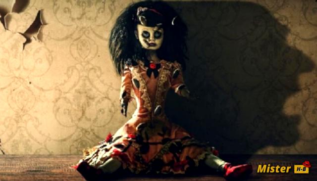 Haunted: Latinoamérica Season 2: When to release on Netflix?