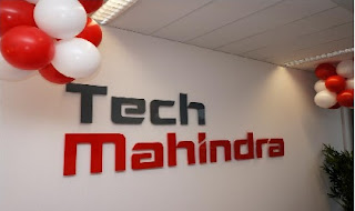 Tech Mahindra Walkin Drive for Freshers/Experience On 17th & 18th Oct2016