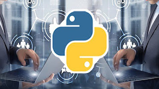 Python Programming for Beginners   2021 Edition