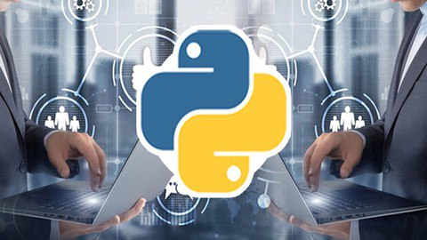 Python Programming for Beginners   2021 Edition [Free Online Course] - TechCracked