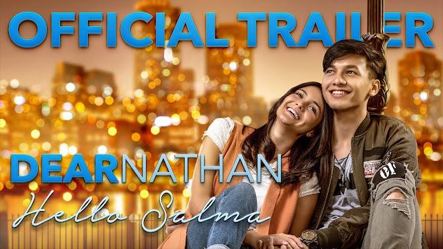 dear nathan hello salma 2018 full movie download