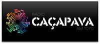 Rádio Caçapava AM 1070 de Caçapava do Sul RS