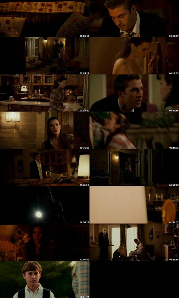 Download The Strangers 2008 Dual Audio ORG Hindi 720p BluRay 800MB movie