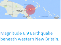 http://sciencythoughts.blogspot.co.uk/2016/10/magnitude-69-earthquake-beneath-western.html