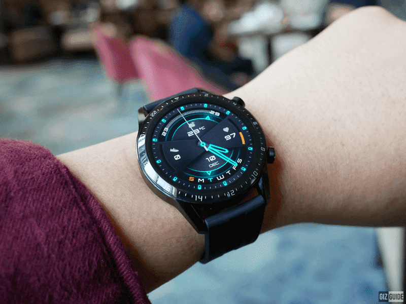 IDC: Huawei overtakes Xiaomi as the top wearables brand in China