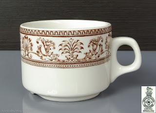 http://fotobabij.blogspot.com/2015/04/kubek-retro-royal-dulton-vintage-cup.html