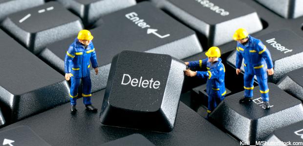 GNU/Linux: Como proteger seus arquivos contra a remoção acidental ou mal intencionada no GNU/Linux!