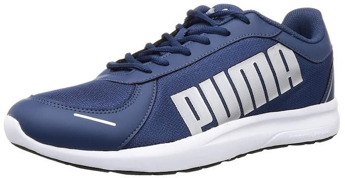 Puma Most Uses Seawalk  Running Shoes | shoe reviews guide
