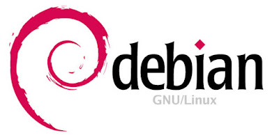 Tutorial Cara Install Debian di Virtual Box