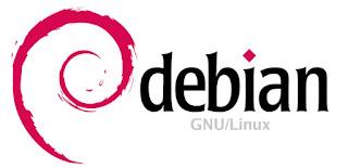 Cara Konfigurasi Router di Linux Debian